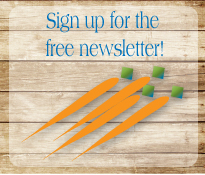 Sign up forthe newsletter